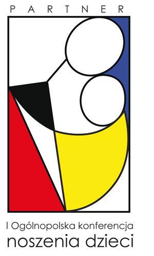 Przytuleni.com oficjalnym partnerem I Ogólnopolskiej Konferencji Noszenia Dzieci! Szczegóły dotyczące wydarzenia w najnowszym wpisie: http://przytuleni.com/…/i-ogolnopolska-konferencja-noszeni…/