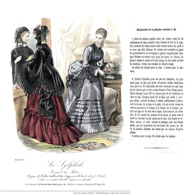 1873 La_Sylphide N2du 16 janv