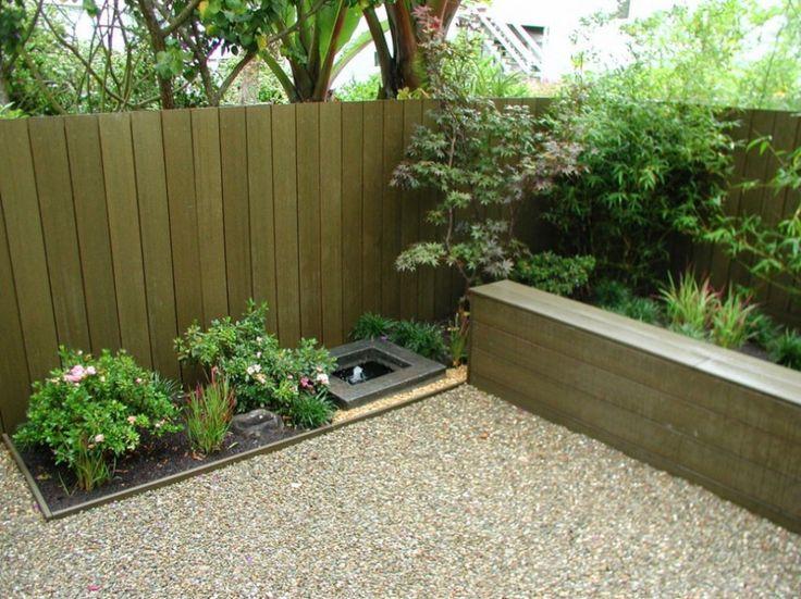 Simple Japanese Garden Design 49 best architecture images on pinterest | landscaping