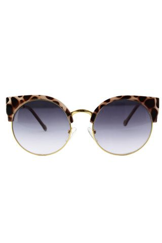 50 modelos de gafas de sol para cada tipo de novia