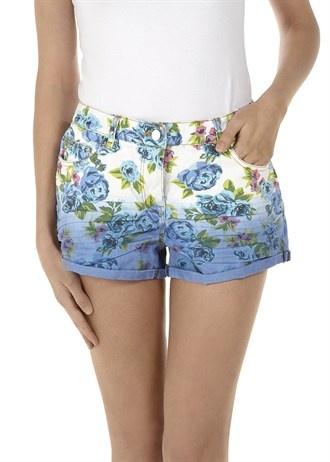 26 best Summer Edit images on Pinterest   Fashion women, Feminine ...