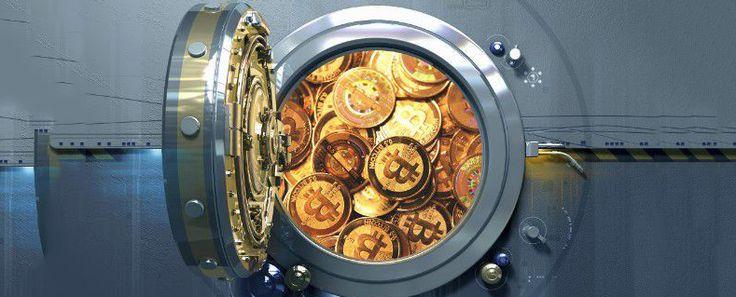 Традиционные финансисты не выдерживают натиска альткоинов Традиционные финансисты, в числе которых Уолл-стрит, все чаще обращают внимание на альтернативу фиатных средств – криптовалюту. Похоже, здесь сработала поговорка: «Если вы не можете победить противника, примкните к его рядам». На карту поставлено очень много, и банки, безусловно, понимают это.Если оглянуться на несколько лет назад, то мы можем увидеть, что биткоин был для финансовых корпораций под большим запретом.