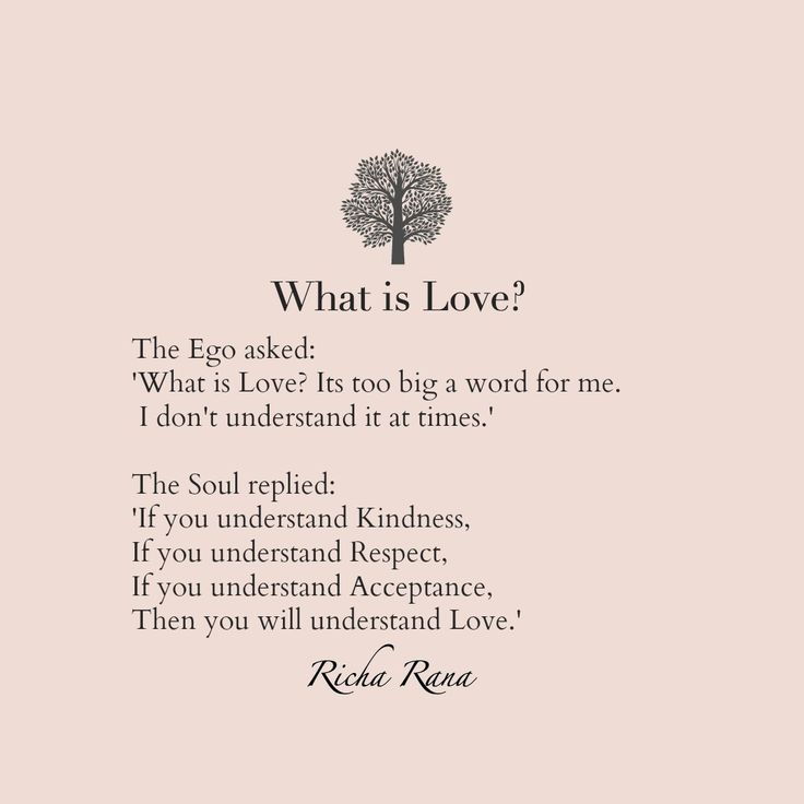 Poem: WHAT IS LOVE? // soulful poetry, love poems, mystical poetry, mysticism, romance, pain, divine poetry, romantic poetry, deep words, deep poetry, notes to my soul, richa rana, the dignified soul, soulful living, dignified living, writers, poets, soulful writers, soulmates, eternal lovers, true love, divine love, modern poetry, sufism, sufi poetry, rumi lovers, rumi poetry, poetry lovers, devotional writings, richa rana poetry, what is love, ego vs soul // Repin this to save for later…
