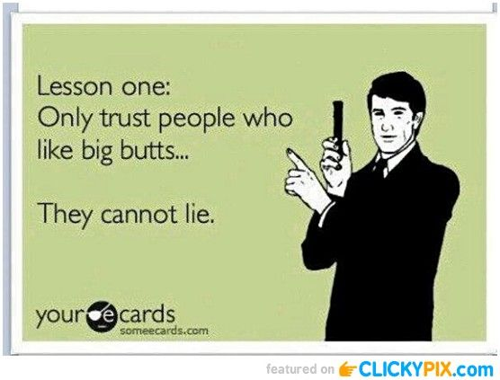 Ha!!! I know it's silly, but it made me laugh!! :) 46 Funny E-Cards - Clicky Pix