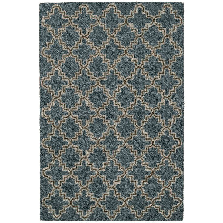 Test Drive This Rug In Your SpaceOrder A Swatch By Adding It To