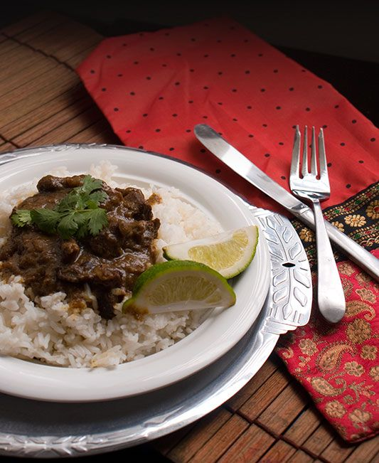 Jamaican Curried Kid (Goat Curry): Curries Kids, Kids Goats, Jamaican Goats, Cute Penguins, Jamaican Curries, Curries Goats, Jamaican Recipes, Goats Curries, Goats Recipes