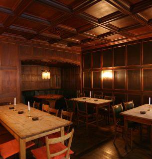Weinstube Fröhlich Leonhardstr. 5 70182 Stuttgart