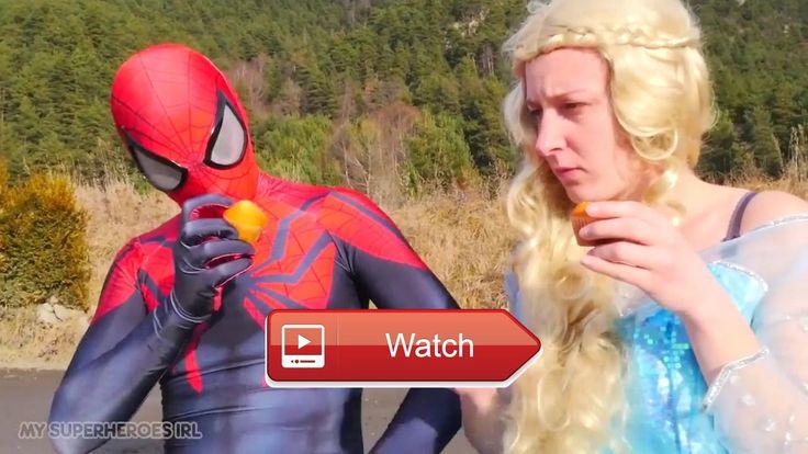 Spiderman vs Hulk vs Iron Man vs Zombie Playlist w Superheroes Zombies In Real Life  Spiderman vs Hulk vs Iron Man vs Zombie Playlist w Superheroes Zombies In Real Life Check out more of our Playlist