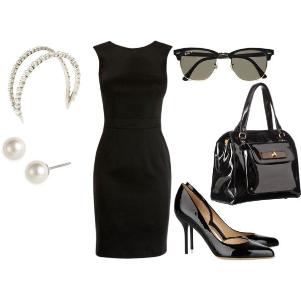 17 Best Images About Funeral Attire For Work On Pinterest | Interview White Jackets And Classic