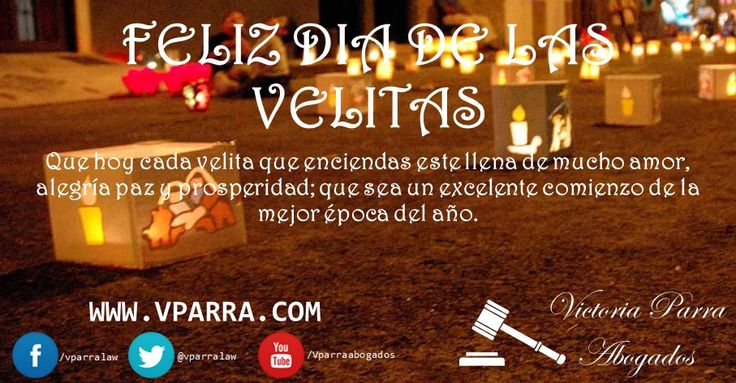www.vparra.com