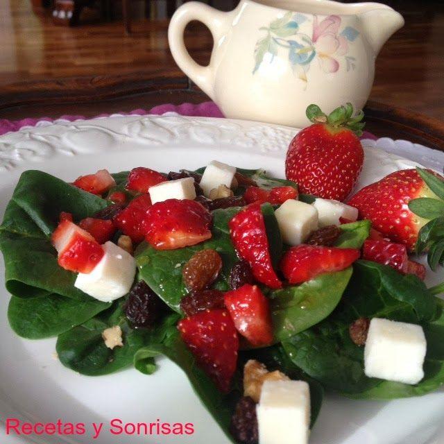 recetas; recopilatorio; verano; verano 2017; ensaladas; frutas; frambuesas; melocotones; cherries; pollo; huevosM jamon; gulas; higos; queso; arroz; pasta; saludables; #receta #ensaladas #recopilatorio #frutas #verano #verano2017 #recetasfrescas #saludables #fruta #higos #melocotones #frutossecos #gulas #jamon #frambuesas #legumbres #pollo #saludables #sanas