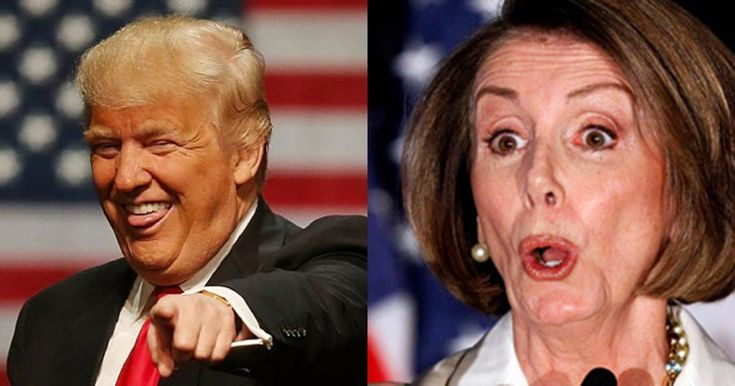 trump-point-smile-pelosi-shocked-lol-1200x630, The truth is President Trump News.  Stephen Derry shared U.S. Department of Veterans Affairs's post. January 1 And a Managing Director Washington, District of Columbia United Nations. U.S. Embassies N.A.I.D.W, Passports, Renewals, and Visas. Managing Legal Q.H. Royal Japan, Thailand, Philippine. International and National 17 NATIONS Administration and the Worlds Defense and Security..D.O.D., D.O.T., and D.O.L. ADA. Transportation. Military.com…