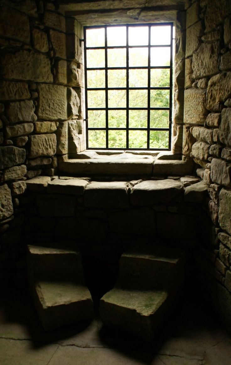 125 best inside old castles then & now images on pinterest