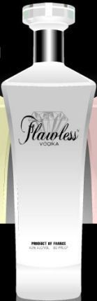 Liquorama - Flawless French Vodka 750ML, $19.99 (http://www.liquorama.net/flawless-french-vodka-750ml.html/)