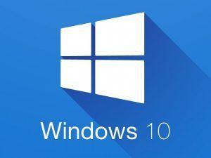 Windows 10 Pro Product Key 100% Working Get Free