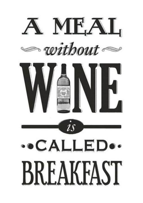truth: Wine Quotes, Meals, Stuff, Food, Funny