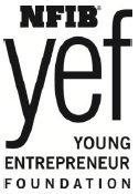 National Federation of Independent Business and Young Entrepreneur Foundation  3 modules once you sign up on entrepreneurship