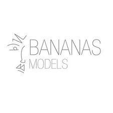 a male modeling agency in paris