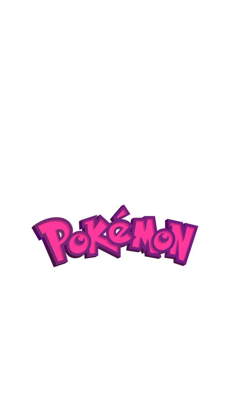 pokemon video games pink - photo #35