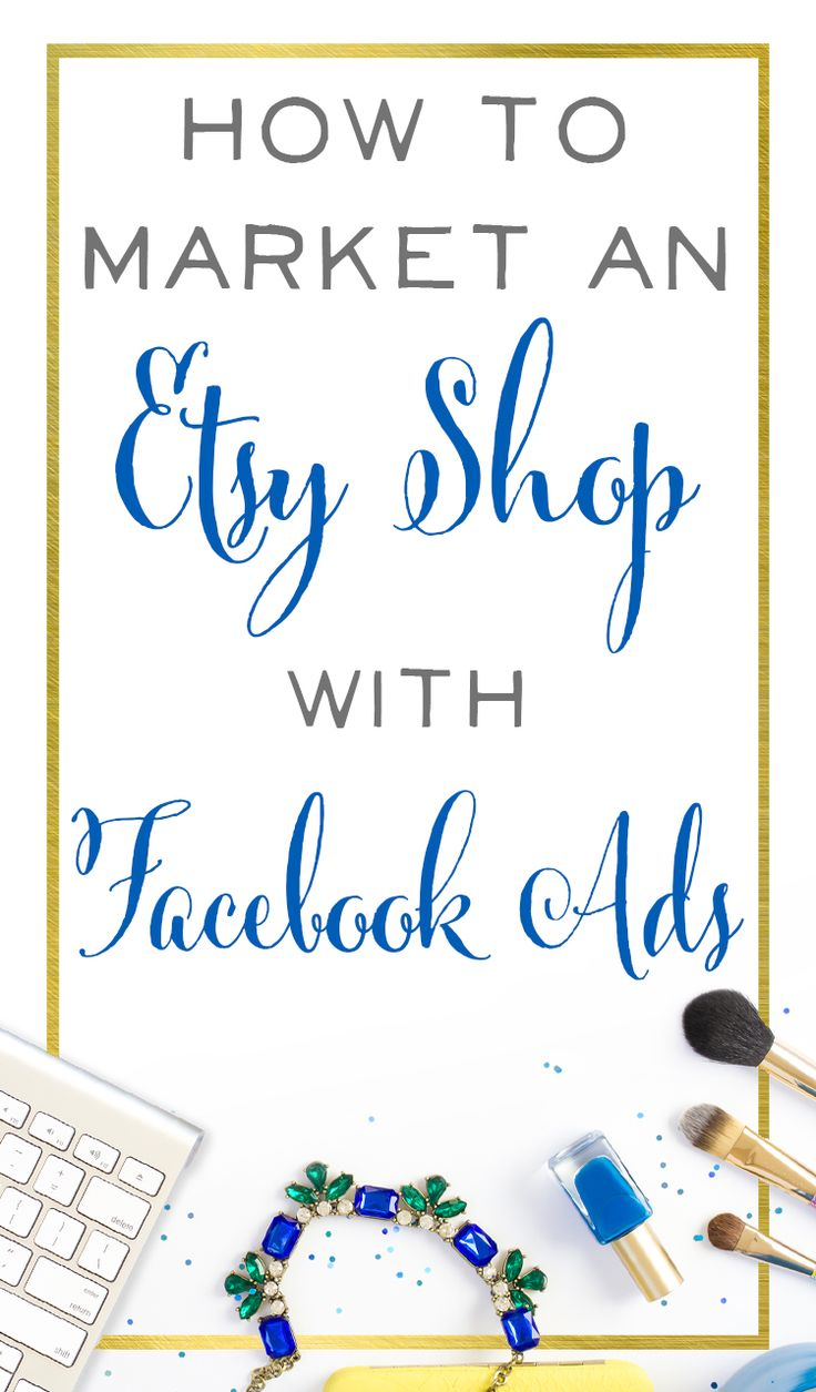 how to search for a seller on etsy