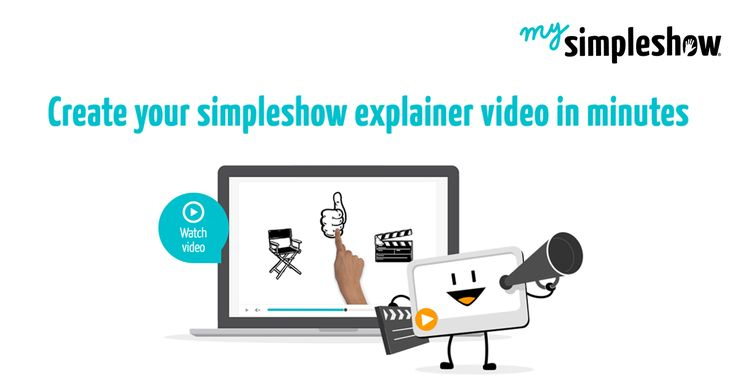 explainer video script template - 758 best images about technology to support education on