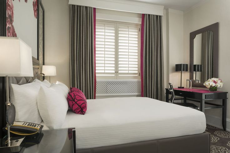 Villa Florence - Hotels.com - Hotel rooms with reviews. Discounts and Deals on 85,000 hotels worldwide