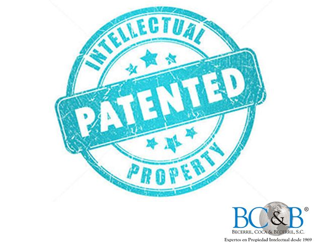 Defensa de patentes. TODO SOBRE PATENTES Y MARCAS. En BC&B, nos especializamos en el trámite de patentes en México y en el extranjero. Nos hacemos cargo de la redacción, preparación y presentación de solicitudes de patente en fase nacional de conformidad con el Tratado de Cooperación en Materia de Patentes (PCT), así como de conformidad con el Convenio de París.  Además, nos hacemos cargo del mantenimiento y defensa de sus patentes. Le invitamos a contactarnos al teléfono 5263-8730 para…
