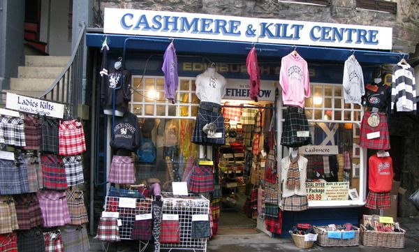 Based In Glasgow City Centre, We have an impressive range of Kilts & Accessories To Choose From. View our full range on our online shop. #kilts, #sporran, #kilt hire, #kiltaccessories, #cashmere, #KiltGuide,