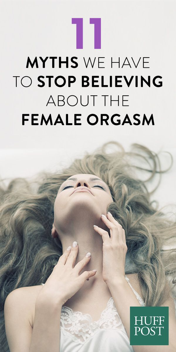 Infomation female orgasm congratulate, your