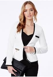 spring jacket for women 2013 - Google Search