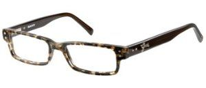 GANT Eyeglasses GW KELLY Brown Marble 48MM by Gant. Save 31 Off!. $82.95. Demo Lens. 48-16-135. Acetate. NEW. Gant GW Kelly Plastic. Brown Marble (BRNM) Frames can be fit with prescription lenses.