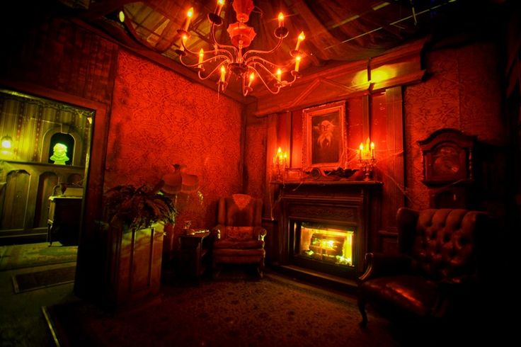 Photo gallery 13th floor haunted house in phoenix for 13th floor haunted house arizona
