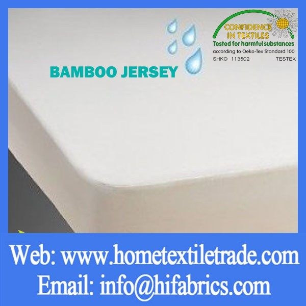 Terry and PE membrane mattress cover in Missouri     https://www.hometextiletrade.com/us/terry-and-pe-membrane-mattress-cover-in-missouri.html