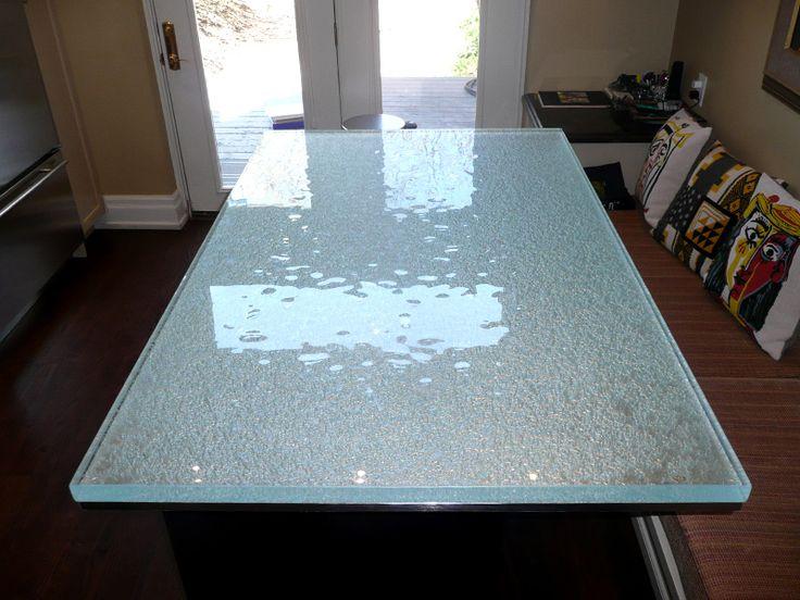 Glass Table Top (TT14) #decor #interior #interiordesign #homedesign #homestyle #homewares #interiorinspiration #cbdglass