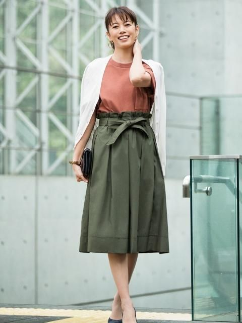 88 best UNIQLO Spring images on Pinterest