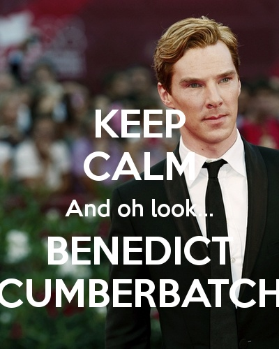 Benedict Cumberbatch...Please check my other boards about BC: http://pinterest.com/aggiedem/sherlock-addict/ http://pinterest.com/aggiedem/the-best-of-benny/