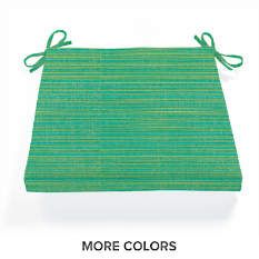 Furniture Cushions - Outdoor Cushions - Replacement Cushions - Grandin Road