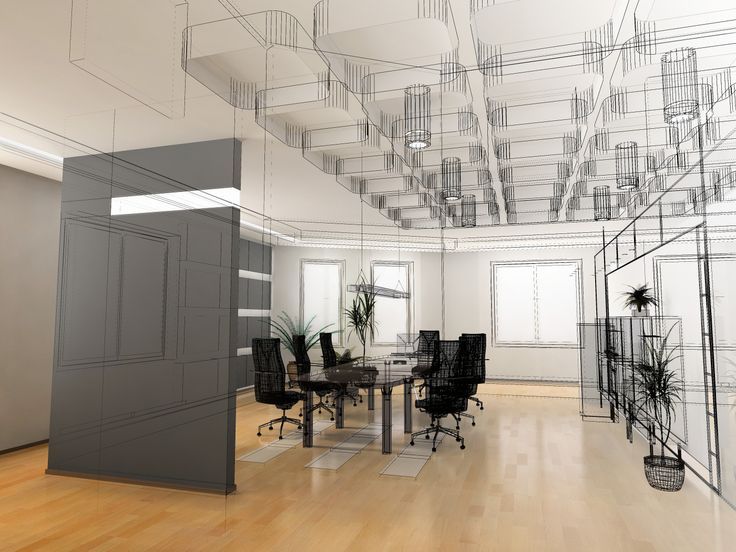 Best Inspirational Offices Images On Pinterest Office