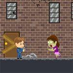 Games Zevil  #play_games_zevil #ninjago_games #ninjago_game #ninjago #ninja_games http://www.ninjago-games.net/games-zevil.html