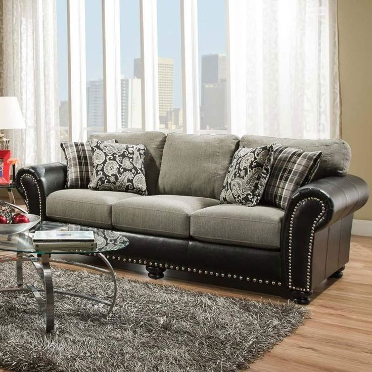 Sofa and seats factory outlet raleigh nc sofa review Home furnishings factory outlet