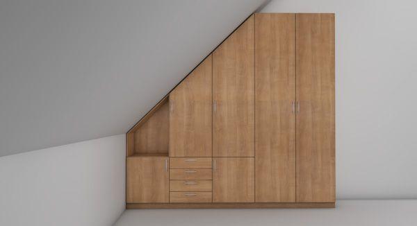 Bedroom Ideas With Ikea Furniture Schranke Schranksysteme Fur Dachschragen Nach Mass Schrank Dachschrage Ikea Schrank Unterschrank Ikea