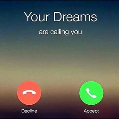 Your dreams are calling you! Join my Younique team https://www.youniqueproducts.com/CarlaValdez