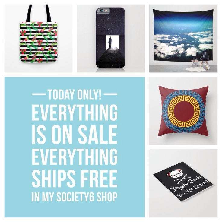 TODAY 15% off everything + Free shipping in my shop 'AnnaF31' on @society6 #tapestry #pillow #cards #regali #rugs #mugs #blanket #duvet #curtains #italy #ad #sale #notebooks #Sunday #geschenkeidee #towels #bathmats #cadeaux #interiordesign, home decor, #springbreak #shoponline #home #decor #tshirt, #lifestyle, #domenica, #art4sale, photo, #prints, #clocks, #comforters #morning, #artprints #phonecase, #Dimanche, #Shopping, #Ideas #sale, #makeupbags #renovation #Sonntag