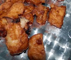 The Polynesian Kitchen: Mochiko Chicken