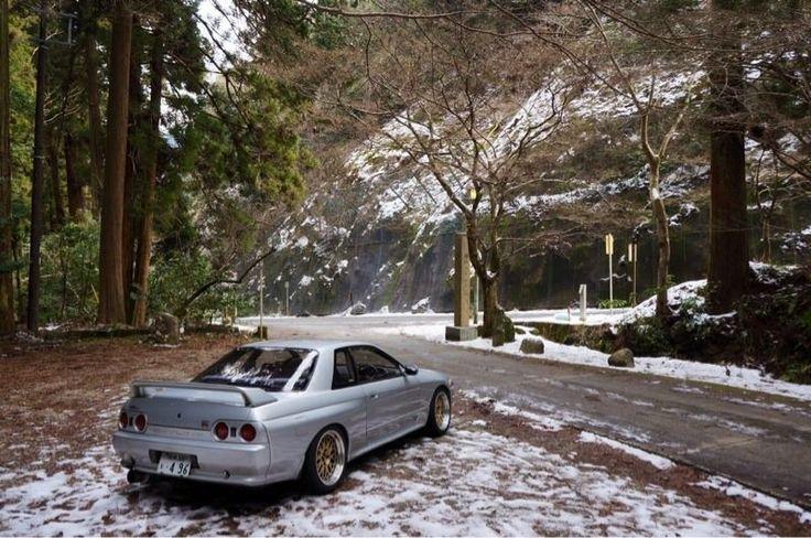 Japan Motors Culture