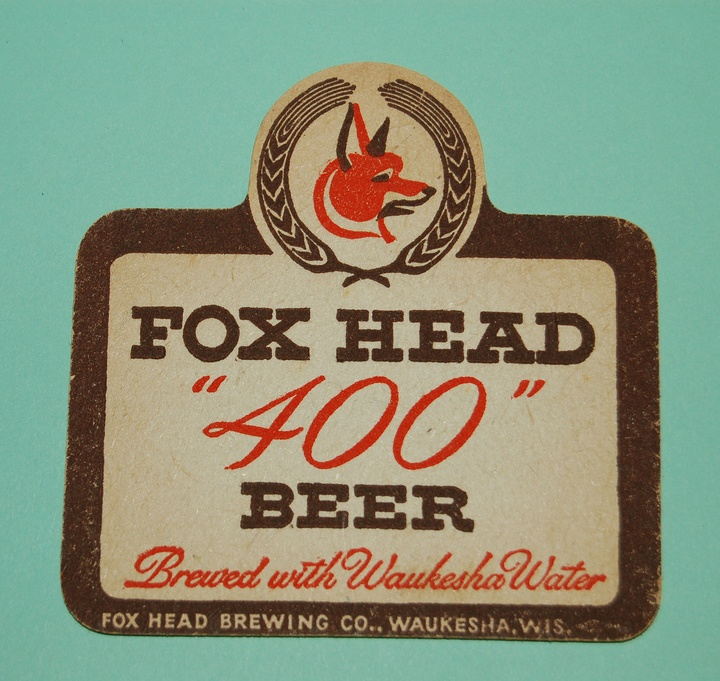 574 Best Beer Labels And Coasters Images On Pinterest