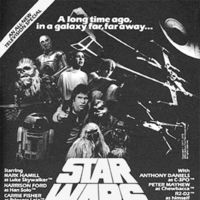The Star Wars Holiday Special is a 1978 TV movie set in the Star Wars galaxy. The main storyline...