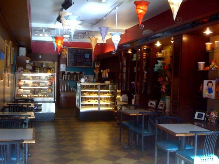 Best Date Restaurants Harvard Square