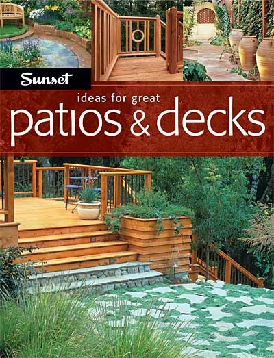 Outdoor Decks And Patios | Patios & Decks | hot tub with ...