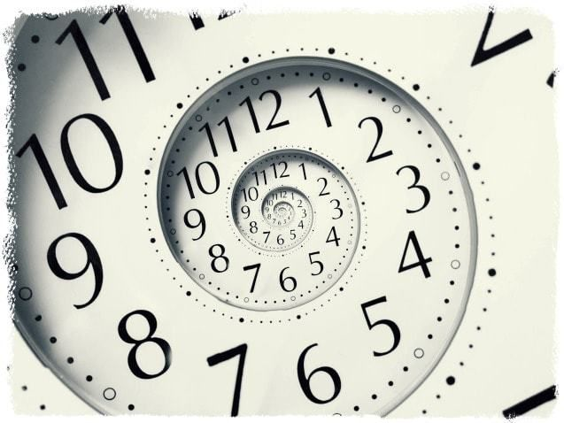 What Is Parkinson S Law And 7 Ways To Use Time Constraints To Your Advantage Clock Time Management Time Travel